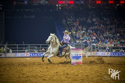 rodeo houston march 22 cinch 5x7-4415