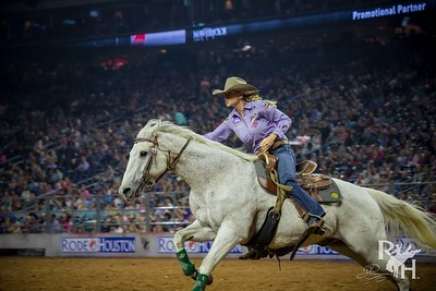 rodeo houston march 22 cinch 5x7-4387
