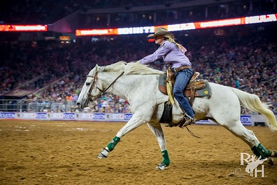 rodeo houston march 22 cinch 5x7-4963