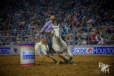 rodeo houston march 22 cinch 5x7-4380