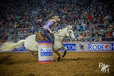 rodeo houston march 22 cinch 5x7-4375
