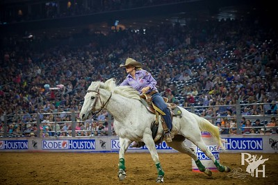 rodeo houston march 22 cinch 5x7-4384