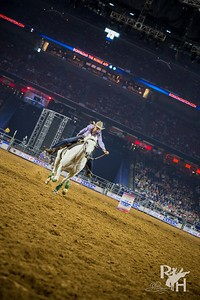 rodeo houston march 22 cinch 5x7-4423