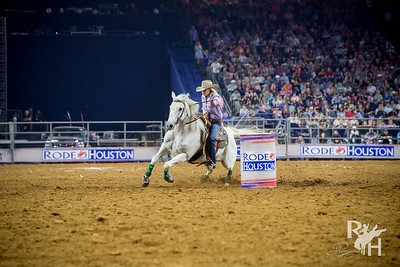 rodeo houston march 22 cinch 5x7-4988