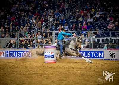 Rodeo Houston March 6 5x7-3421