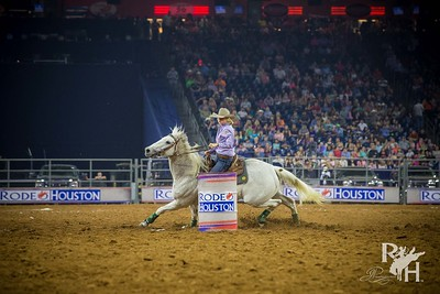 rodeo houston march 22 cinch 5x7-4412