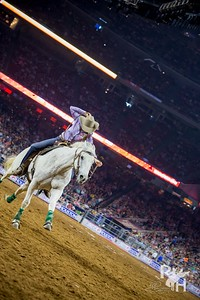 rodeo houston march 22 cinch 5x7-4997