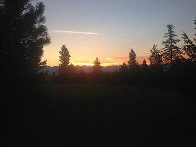 Kalispell Montana 2013