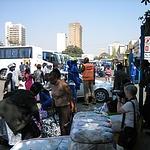 lusaka_bus_station