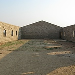 the_walls_of_the_new_church