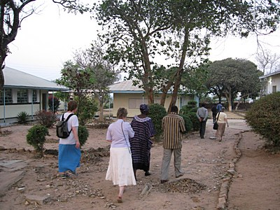 walking_around_njase_school
