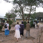 walking_around_njase_school