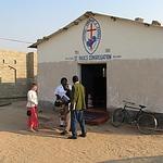 outside_st_pauls_ucz_church_kalomo