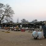 kalomo_roadside_market_stalls