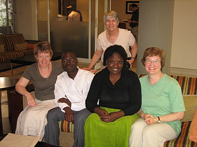 greeted_by_weston_and_lois_at_lusaka