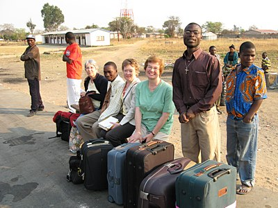 waiting_for_the_bus_back_to_lusaka_with_weston_and_very