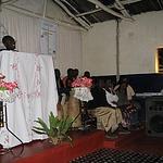 weston_preaching