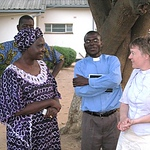 pauline,_weston_and_njase_school_chaplain