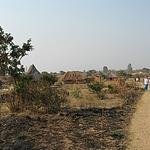 mukwela