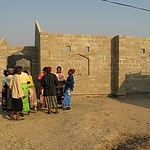 the_walls_of_the_new_church_kalomo