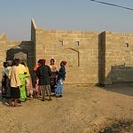 the_walls_of_the_new_church_kalomo