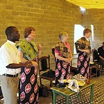 wearing_zambian_fabric_presented_during_the_final_service