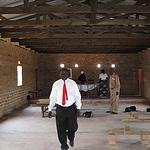 zimba_church