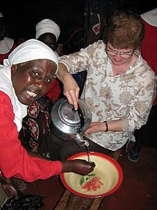 handwashing_before_supper