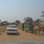 road_out_of_kalomo