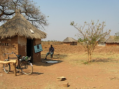 mobile_top_up_station