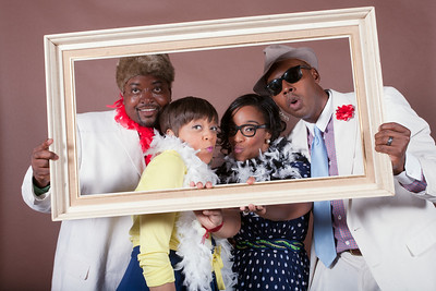 This Is You - Kandyce & Carl - PhotoBooth-8