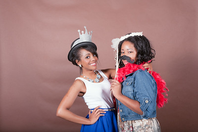 This Is You - Kandyce & Carl - PhotoBooth-26