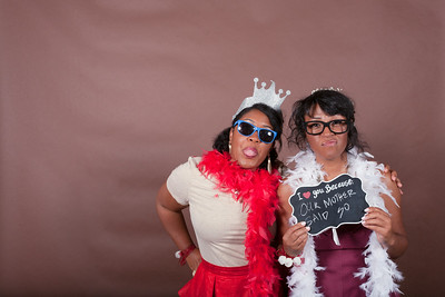 This Is You - Kandyce & Carl - PhotoBooth-6