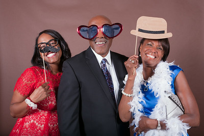 This Is You - Kandyce & Carl - PhotoBooth-9