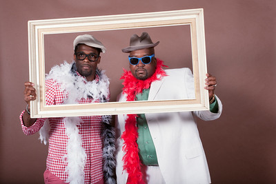 This Is You - Kandyce & Carl - PhotoBooth-2