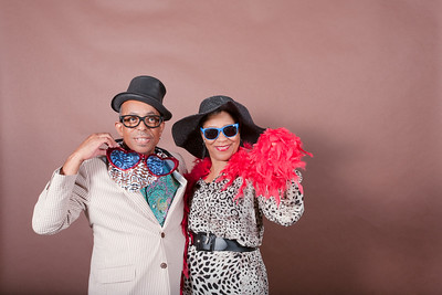 This Is You - Kandyce & Carl - PhotoBooth-21