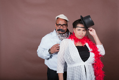This Is You - Kandyce & Carl - PhotoBooth-15