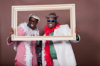 This Is You - Kandyce & Carl - PhotoBooth-3