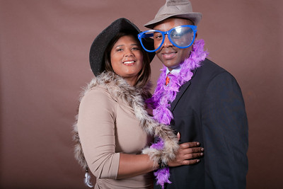 This Is You - Kandyce & Carl - PhotoBooth-12