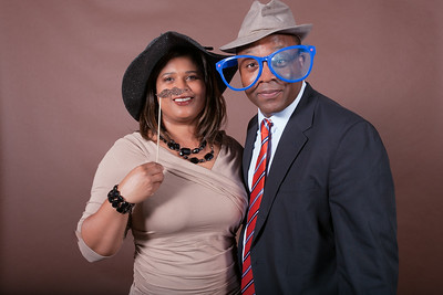 This Is You - Kandyce & Carl - PhotoBooth-11