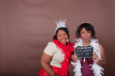 This Is You - Kandyce & Carl - PhotoBooth-5
