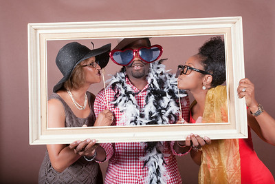This Is You - Kandyce & Carl - PhotoBooth-19