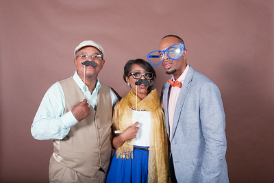 This Is You - Kandyce & Carl - PhotoBooth-17