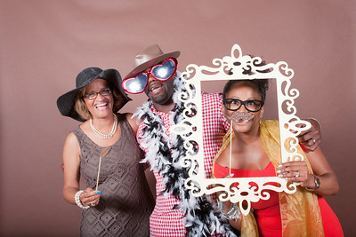 This Is You - Kandyce & Carl - PhotoBooth-20