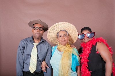 This Is You - Kandyce & Carl - PhotoBooth-24