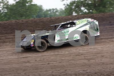 Kankakee Speedway S-N'15