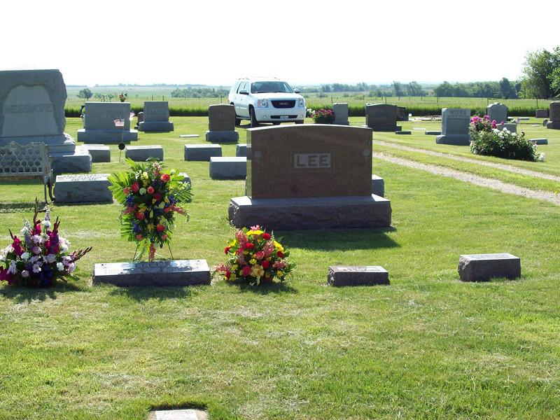 Kansas 2010 069
