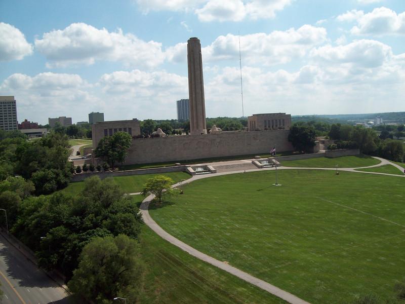Kansas 2010 140