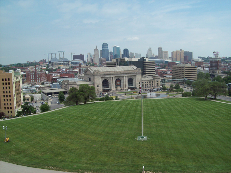 Kansas 2010 151