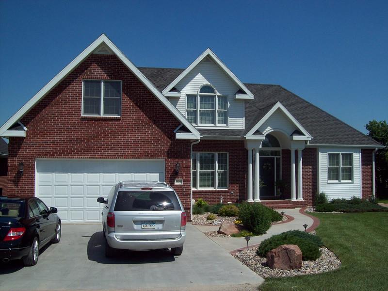 Kansas 2010 109